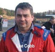 Lee Cobb