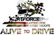 www.KartForce.org